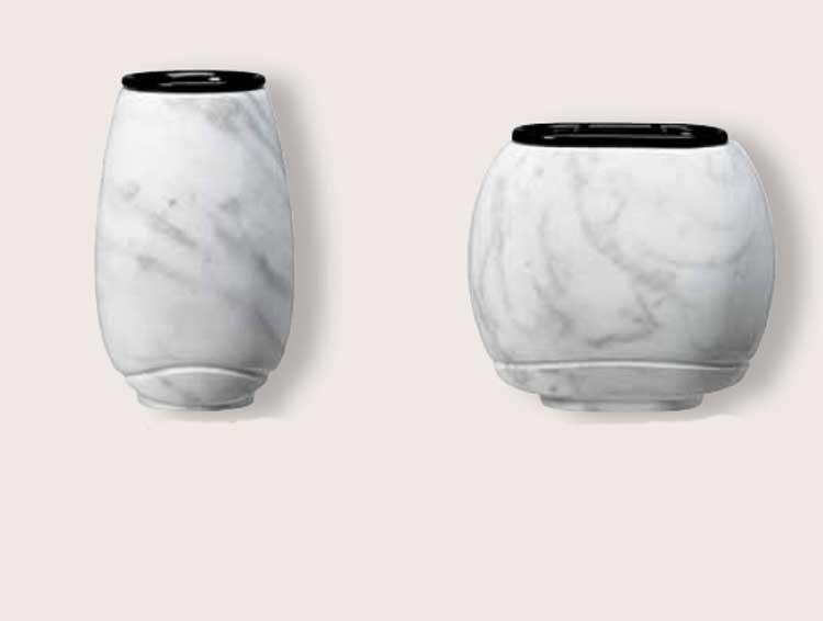 Vendita e fornitura accessori funerari vercelli for Arredi cimiteriali