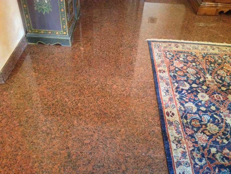 Vendita e fornitura pavimenti in pietra di luserna vercelli - Pavimenti per casa moderna ...