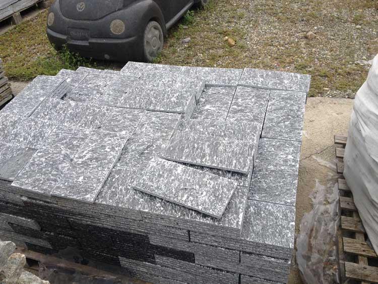 Vendita e fornitura piastrelle in pietra di luserna vercelli